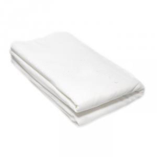 Полотенце стандарт 35×70