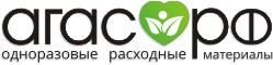 Интернет магазин низких цен г.Уфа