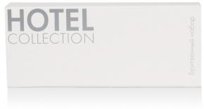 Бритвенный набор Hotel collection флоупак
