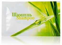 Шампунь Aloe Vera саше 10 мл